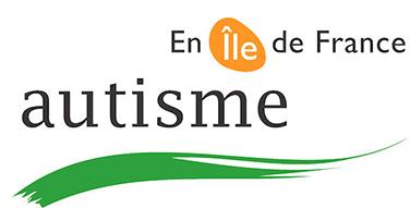 Austime en Île-de-France