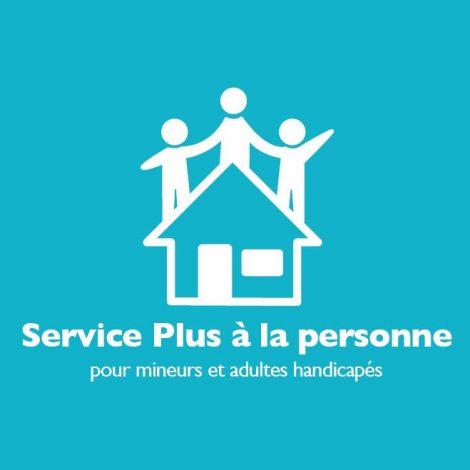 Service plus à la personne