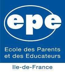 école des parents et des éducateurs Île-de-France