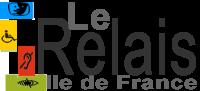 Le relais Île-de-France