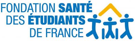 Fondation santé des étudiants de France